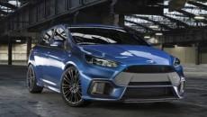 Firma Ford zaprezentowała nowego Forda Focusa RS – samochód sportowy o wysokich […]