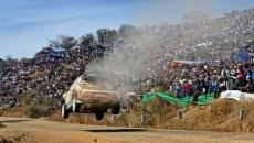 Rajdowe Mistrzostwa Świata FIA WRC są od tego sezonu relacjonowane na antenach […]