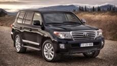W związku z zaostrzaniem norm emisji spalin w Unii Europejskiej, Toyota Motor […]