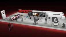 Największy światowy producent opon i wyrobów z gumy, podczas salonu samochodowego Geneva […]