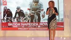 Podczas uroczystej gali w warszawskiej restauracji Belvedere, podsumowano wyniki trzynastej już edycji […]