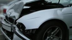 Podróżowanie samochodem, obok wielu niewątpliwych zalet, niesie też ze sobą ryzyko wystąpienia […]