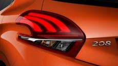 Na tegorocznym 85. Salonie Samochodowym – Geneva International Motor Show 2015, spójnie […]