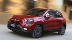 To już postanowione: nowy Fiat 500X wyjedzie z fabryki na oponach Goodyeara. […]