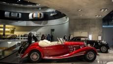 28 marca br. w Muzeum Mercedes-Benz w Stuttgarcie po raz drugi odbędzie […]