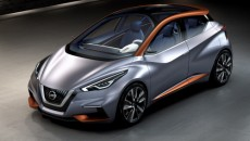 Na tegoroczną edycję targów motoryzacyjnych Poznań Motor Show Nissan przygotował wielką niespodziankę, […]