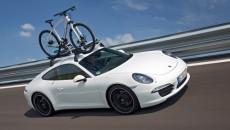 Kierowcy Porsche rzadko wybierają samochody dostępne od ręki, prosto z magazynu. Niemal […]