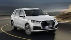 Audi Q7 gotowe do swej polskiej premiery. Podczas odbywającej się od 10 […]