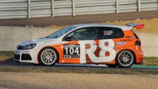 Na Autodromie Mugello w Toskanii rozegrano 12-godzinny wyścig zaliczany do International Endurance […]