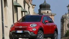 Podczas Salonu Samochodowego Geneva International Motor Show 2015, Fiat prezentuje najnowsze modele […]