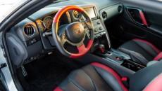 Rodzina sportowych samochodów Nissan NISMO rozrasta się. Podczas 85. Międzynarodowego Salonu Samochodowego […]