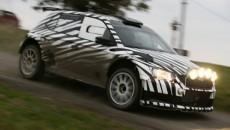 Utalentowany kierowca rajdowy, Pontus Tidemand podpisał umowę z czeskim producentem samochodów. Były […]