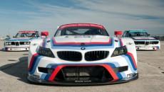 W sobotę, 21 marca zespół wyścigowy BMW Team RLL wystartuje w 63. […]