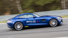 Mercedes-AMG i Dunlop w tym roku zaczynają współpracę w Polsce w ramach […]