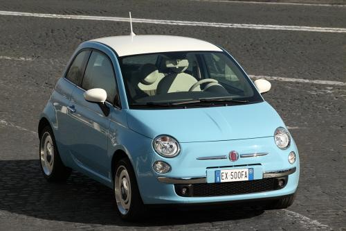 Fiat-500-Vint1