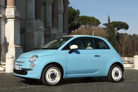 Fiat-500-Vint2