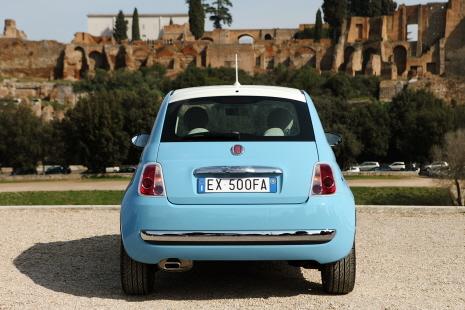 Fiat-500-Vint4