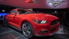 Ford Motor Company ma powód do dumy: linię produkcyjną opuścił właśnie pięciomilionowy […]