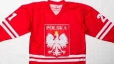 """Album """"Tour de Pologne – kulisy i emocje"""" z dedykacją Czesława Langa, […]"""
