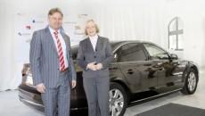 Audi poczyniło kolejny, ogromny krok w procesie tworzenia nowych, neutralnych pod względem […]