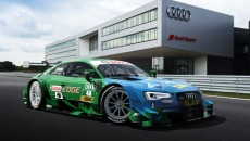 Współpraca marek Castrol EDGE i Audi w sezonie 2014 przyniosła szereg sukcesów. […]