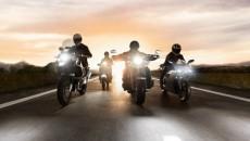 Początek sezonu to czas, w którym trzeba sprawdzić stan motocykla. Kontrola powinna […]