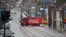Coca-Cola Enterprises Belgium wprowadziła do eksploatacji swój setny pojazd Renault Trucks. Jednocześnie […]