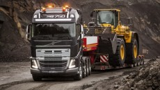 Volvo Trucks poszerza ofertę wyposażenia dla Volvo serii FH, wprowadzając nowy wzmocniony […]