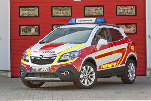 Opel-Mokka-rat1
