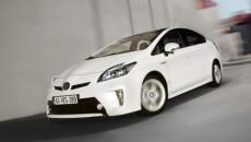 Toyota Prius jest jednym z najoszczędniejszych samochodów. Szczególną popularnością cieszy się w […]