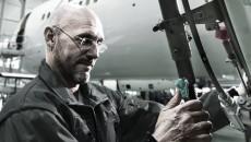 Wielu fachowców szuka niezawodnego zestawu podstawowych narzędzi montażowych do uniwersalnego stosowania. O […]