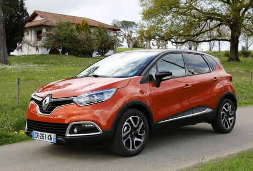 Renault_45ca