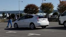 Euro NCAP i ANCAP, dwa niezależne instytuty testujące bezpieczeństwo pojazdów, działające w […]