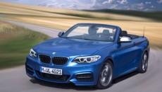 Każdego roku przeprowadzane jest badanie rynkowe nowych samochodów w Ameryce Północnej, Initial […]