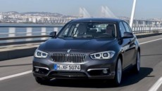 Korzystna oferta leasingowa dla BMW serii 1 to okazja, by tego lata […]