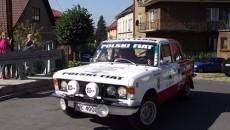 Automobilklub Opolski, który jest organizatorem 46. edycji Rajdu Festiwalowego, odsłania kolejne gwiazdy, […]
