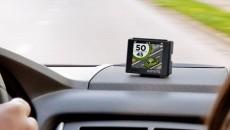 Firma Coyote, reagując na zmiany przepisów ruchu drogowego zaostrzające kary dla kierowców, […]