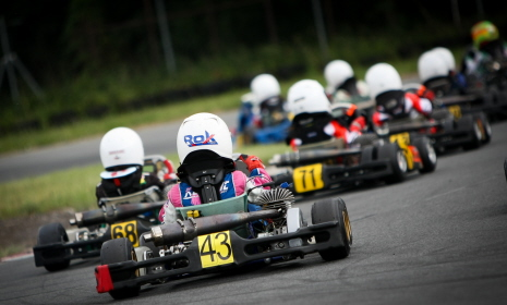 kart_by4a
