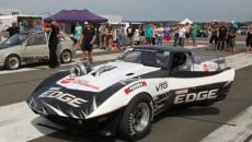 Konstruktor i kierowca najszybszej Corvette w Polsce znów to zrobił – kolejny […]