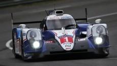 Toyota GAZOO Racing zakończyła przygotowania do najważniejszego wydarzenia sezonu FIA World Endurance […]