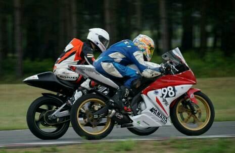 motor-3