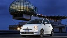 4 lipca jest od zawsze ważnym dniem dla Fiata 500: w 1957 […]