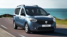 Renault Polska przekazało Towarzystwu Opieki nad Ociemniałymi w Laskach samochód Dacia Dokker […]