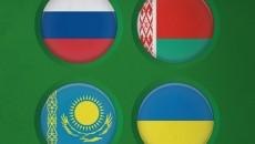 Mapy Q2 2015 Białorusi, Kazachstanu, Rosji i Ukrainy są już gotowe do […]