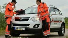 Współpraca między firmą Opel a Polskim Czerwonym Krzyżem trwa. W ubiegłym roku […]