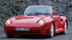 Rozgrywany w dniach 7-9 sierpnia wyścig klasycznych aut na torze Nürburgring – […]