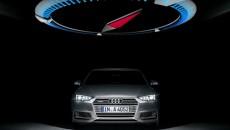 Na tegorocznych Międzynarodowych Targach Motoryzacyjnych IAA we Frankfurcie nad Menem (IAA), Audi […]
