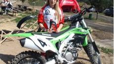 Aleksandra Kowalik, ambasadorka olejów Platinum Rider, absolwentka Akademii Młodych Talentów Orlen Team, […]