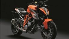 Wiodący austriacki producent motocykli KTM określił Dunlopa dostawcą klasy A+ i przyznał […]