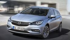Firma Opel prezentuje na Międzynarodowym Salonie Motoryzacyjnym IAA we Frankfurcie (17–27 września) […]